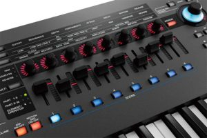 Buying Synthesizers Online | Science With Synthesizers
